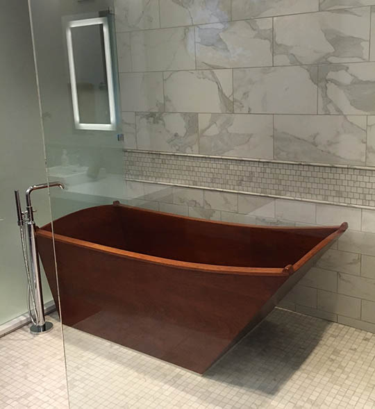 Custom Made Bathtubs South Africa - Bathtub Ideas