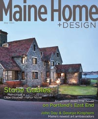 Media Coverage of Bath in Wood Custom Wooden Tubs on charleston home and design, beautiful homes and design, colorful maine cottage design, maine interior design, maine waterfront mansion, california home and design, maine jacuzzi and fireplace, maine log homes, maine coast kitchen design, luxe interiors and design, maine animals, florida home and design, maine agriculture, maine houses, new england home and design, decorating and design, maine coastal homes,